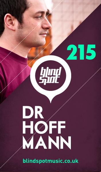 2013-07-15 - Dr Hoffmann - Blind Spot 215.jpg
