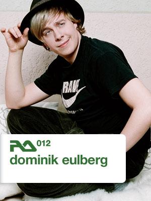 Ra012-dominik-eulberg.jpg