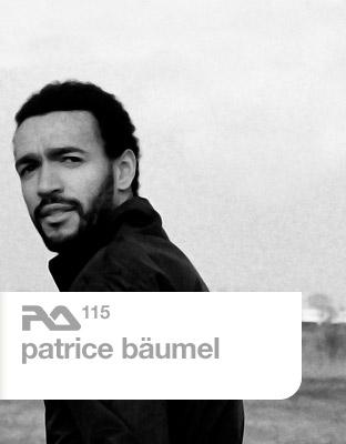 Ra115-patrice-baumel.jpg
