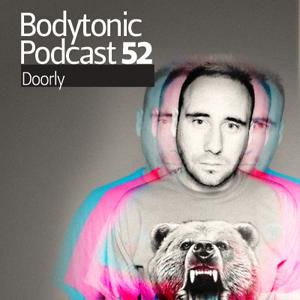 2009-10-27 - Doorly - Bodytonic Podcast 52.jpg