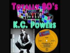 2010-04-30 - KC Powers - DanceTube Mixshow.jpg