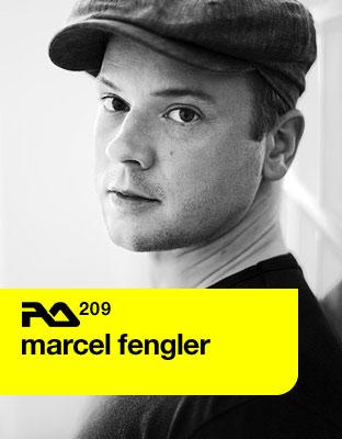 2010-05-31 - Marcel Fengler - Resident Advisor (RA.209).jpg