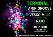 2010-12-10 - Terminal 1, Yachting Club, Montenegro.jpg