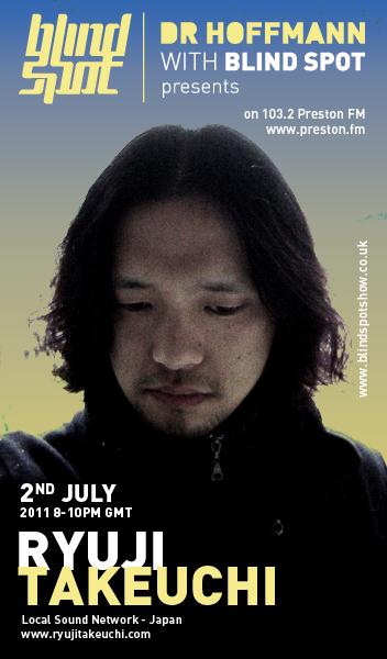 2011-07-02 - Dr Hoffmann, Ryuji Takeuchi - Blind Spot 108.jpg