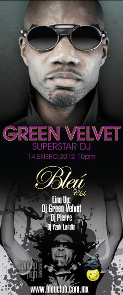 2012-01-14 - Green Velvet @ Bleu Club.jpg