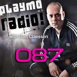 2012-09-17 - Bart Claessen - Playmo Radio 87.jpg