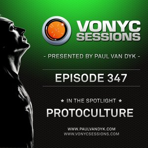 2013-04-18 - Paul van Dyk, Protoculture - Vonyc Sessions 347.jpg
