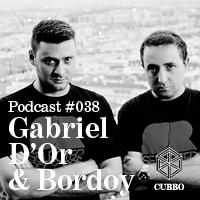 2014-04-30 - Gabriel D'Or & Bordoy - Cubbo Podcast 038.jpg