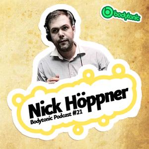 2008-09-23 - Nick Höppner - Bodytonic Podcast 21.jpg