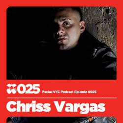 2009-11 - Chriss Vargas - Pacha NYC Podcast 025.jpg