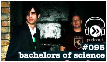 2010-03-04 - Bachelors Of Science - Data Transmission Podcast (DTP095).jpg