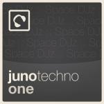 2010-05-10 - Ben Long - Juno Download Techno Podcast 1.jpg
