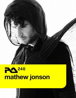 2011-01-03 - Mathew Jonson - Resident Advisor (RA.240).jpg