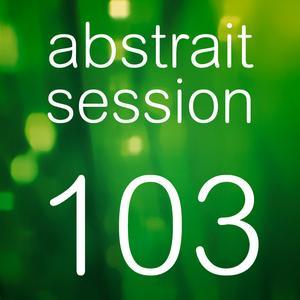 2013-01-07 - Raphaël Marionneau - Abstrait Radio 103, DI.FM.jpg