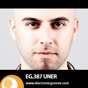 2013-04-22 - UNER - Electronic Groove Podcast (EG.387).jpg