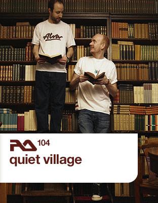 Ra104-quiet-village.jpg