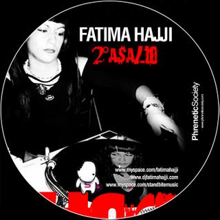 2009-08-04 - Fatima Hajji - Kombat Mode Trilogy - 2º Asalto.jpg