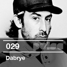 2011-05-25 - Dabrye - Pulse Radio Podcast 029.jpg