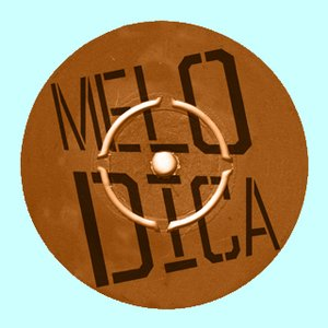 2013-10-14 - Chris Coco - Melodica.jpg