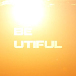 2014-12-07 - Bruce Haydn - Be Utiful 53.jpg