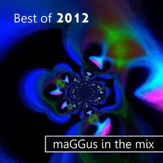 maGGus yearmix 2012.jpg