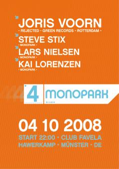 2008-10-04 - Monopark, Club Favela, Münster, Germany.jpg