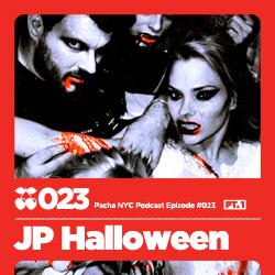 2009-11 - Jonathan Peters - Pacha NYC Podcast 023.jpg