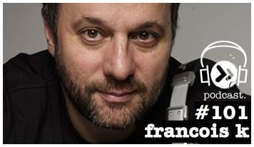 2010-04-15 - Francois K - Data Transmission Podcast (DTP101).jpg