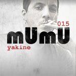 2011 - Yakine - mUmU Podcast 015.jpg
