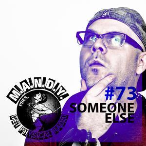 2012-11-29 - Someone Else - Get Physical Radio 73 (Pt. 2).jpg