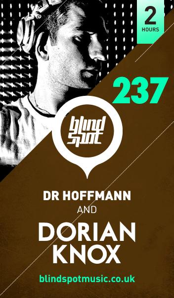 2013-12-17 - Dr Hoffmann, Dorian Knox - Blind Spot 237.jpg