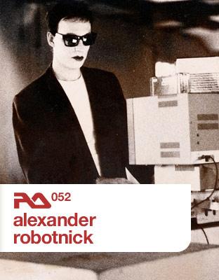 2007-04-09 - Alexander Robotnick - Resident Advisor (RA.052).jpg