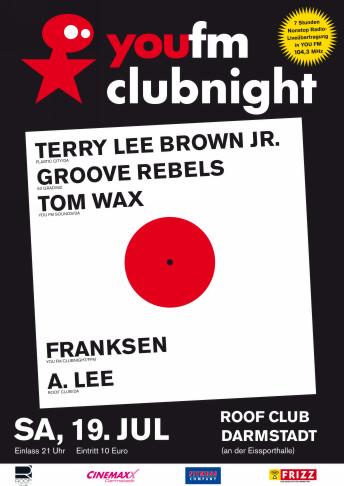 2008-07-19 - VA @ Roof Club, Darmstadt, Clubnight.jpg