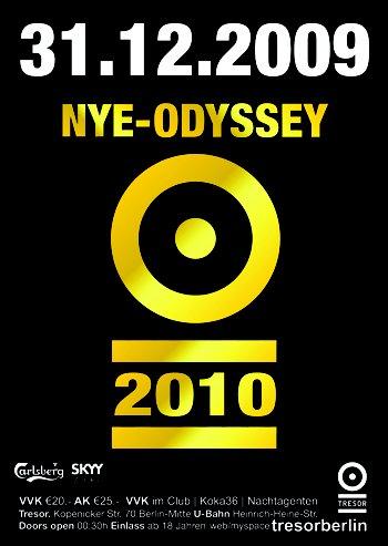 2009-12-31 - NYE Odyssey, Tresor -b.jpg