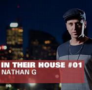 2010-11-03 - Nathan G - In Their House 01.jpg