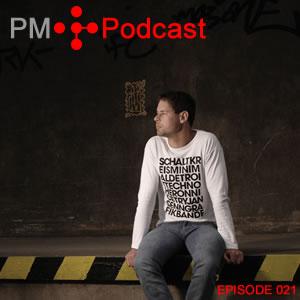 2011-06-29 - Heron - PM Podcast 021.jpg