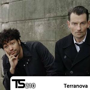 2011-11-16 - Terranova - Tsugi Podcast 209.jpg