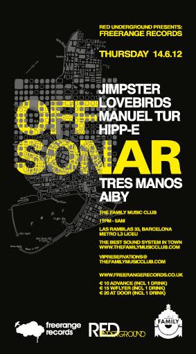 2012-06-14 - Off Sonar, The Family Music Club, Sonar.jpg