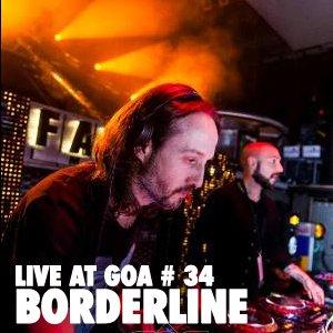 2013-11-24 - Borderline - Live At Goa 34.jpg