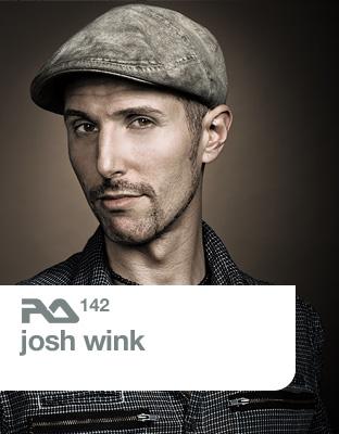 2009-02-16 - Josh Wink - Resident Advisor (RA.142).jpg