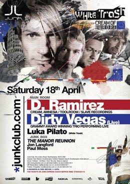 2009-04-18 - Junk Club, Southampton.jpg
