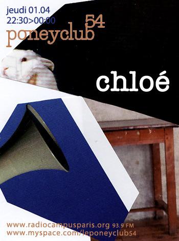 2010-04-01 - Poney Club 54 152 - Chloé.jpg