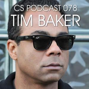 2012-07-27 - Tim Baker - Clubbingspain Podcast 078.jpg