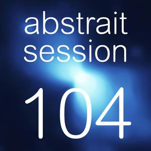2013-01-14 - Raphaël Marionneau - Abstrait Radio 104, DI.FM.jpg