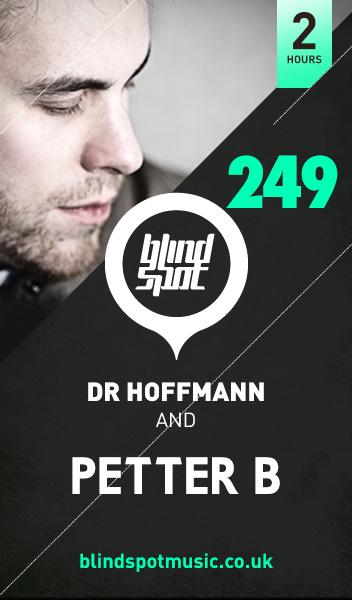 2014-03-17 - Dr Hoffmann, Petter B - Blind Spot 249.jpg
