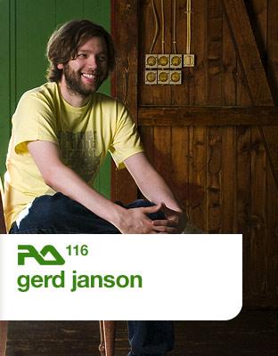 2008-08-18 - Gerd Janson - Resident Advisor (RA.116).jpg