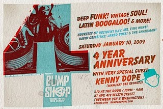 2009-01-10 - 4 Years Bumpshop, APT.jpg