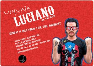 2009-07-12 - Ushuaia Beach Club, Ibiza.jpg