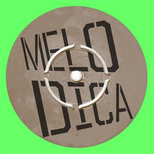 2011-10-24 - Chris Coco - Melodica.jpg