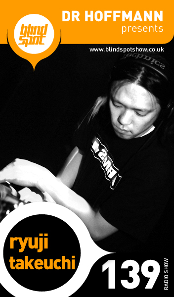 2012-02-05 - Ryuji Takeuchi - Blind Spot 139.jpg